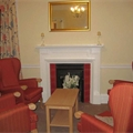 Woodeaves Residential Care Home