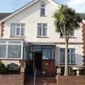 Kingsbridge Road Nursing Home