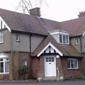 Badbury Care Home