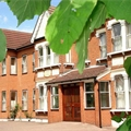 St Francis Residential Care Home