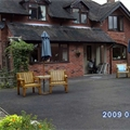 Care Homes In Werrington Stoke On Trent