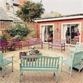 The Lawns Residential Care Home