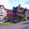 Lime Tree House Residential Care Home