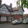 Holm Lodge Residential Home
