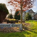 Beaumont Court