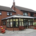 Bellefield Court Care Home