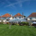 Poole Residential Care Homes