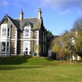 Balhousie Stormont Care Home