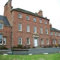 Bonchester Bridge Care Home