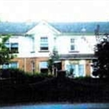 Five Gables Care Home