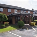 Beauvale Care Home