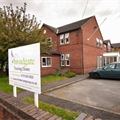 Broadgate Care Home