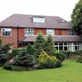 Moorlands Nursing Home