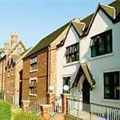 Selly Park Care Home