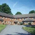 Churchfield Drive Residential Home