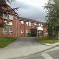 Loxley Lodge Care Home