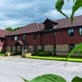 Stoneyford Care Home