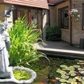 Woodleigh Christian Care Home