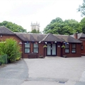 Kings Bromley Care Home
