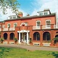 Haunton Hall Nursing Home