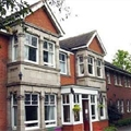 Sunningdale Nursing Home