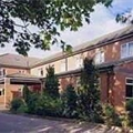 Whittington Care Home