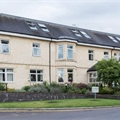 Wingfield Care Home(The)