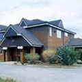 Hall Steads Care Home