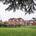 Harnham Croft Nursing Home