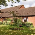 Froxfield Brendoncare Home