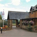 Castle Farm Residential Care Home and Farmhouse