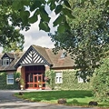 Scalford Court Care Home