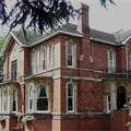 Canwick Court Care Home