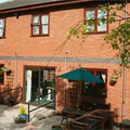 Haddon House Care Home