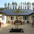 West Hallam Care Home