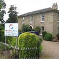 The Grove Care Home