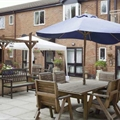 Ringshill Care Home