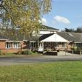 Altham Court Nursing Home