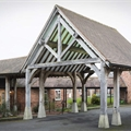 Tewkesbury Care Home