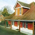 Moorwood Cottage Care Centre