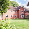 Mountwood Care Home