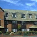 Cleveleys Nursing Home