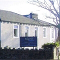 Belgarth Nursing Home
