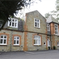 West Dorset Nursing Homes
