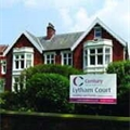 Lytham Court Care Home