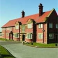 New Thursby Care Home