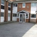 Tudor Manor Care Home