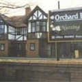Orchard Lodge Nursing Home