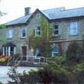 St Austell Care Homes Caprera