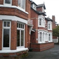 Nightingale Court Residential Home